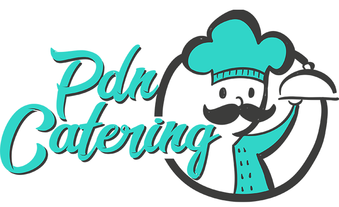 PDN Catering