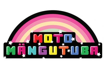 Moto logo uus