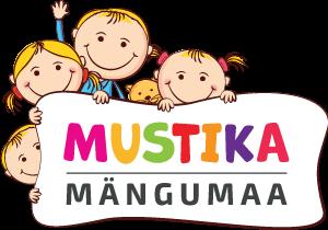 Mustika_mangumaa_logo_web